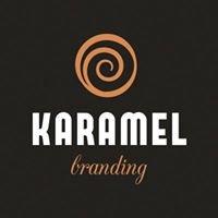 Karamel Branding