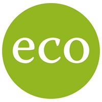 cernydesign eco