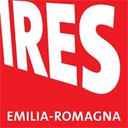 Ires Emilia Romagna