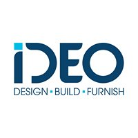 Ideo Design Build Furnish