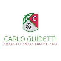 Ombrellificio Carlo Guidetti - Novara
