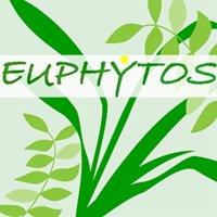 Euphytos, Laboratorio Erboristico Artigianale