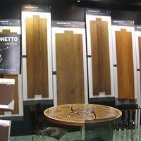 Mazzonetto pavimenti in legno
