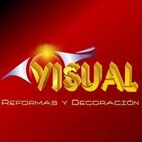 Reformas Visual