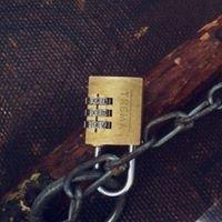 Escape Room Lodi - Livello di Fuga
