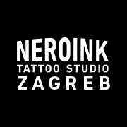 Nero Ink Tattoo Studio Zagreb