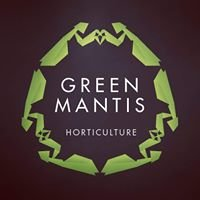 Greenmantis Horticulture
