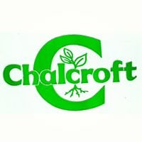Chalcroft Nurseries Garden Centre & Retail Park