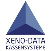 Xeno-Data GmbH Informationssysteme