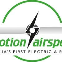 Emotion Airsports Pty Ltd