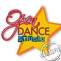 Open Dance Studio