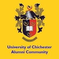 University of Chichester Alumni Community
