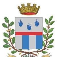 Corpo di Polizia Penitenziaria - Pagina ufficiale