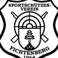 SSV Fichtenberg
