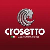 Crosetto Rimorchi