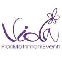 Viola-Eventi