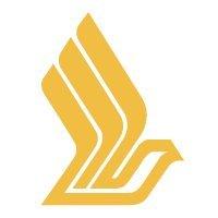 SIA Engineering (Philippines) Corporation