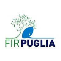 FIR Puglia
