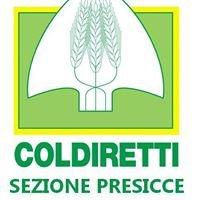 Coldiretti Presicce