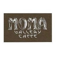 Ristorante Moma Gallery