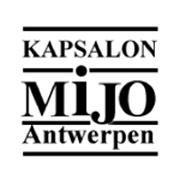 Kapsalon Mijo