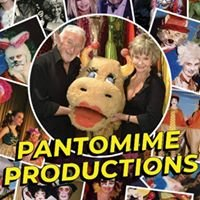 The Tivoli Theatre Pantomimes