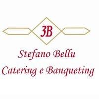 3b Catering Di Stefano Bellu