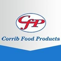 Corrib Food Products