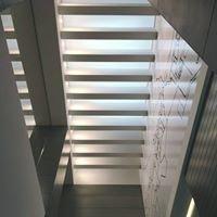LLFN Estudio de Arquitectura y Urbanismo