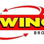 Ewing Bros.