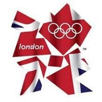 CCO Supports the London Olympics 2012