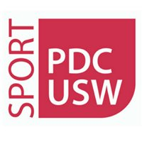 USW Sport Centre Treforest