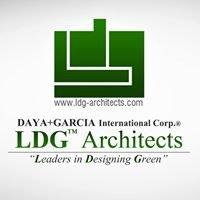 LDG Architects