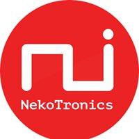 NekoTronics