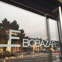 Le BoBazar
