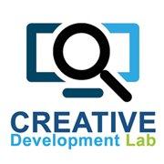 Creative Development Lab