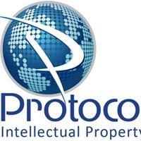 Protocol Intellectual Property