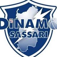 Dinamo Club House