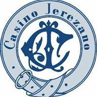 Casino Jerezano