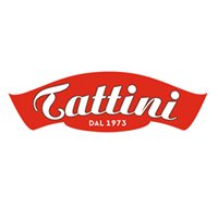 Pasticceria Tattini