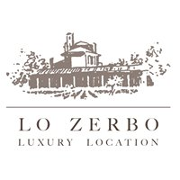 LO ZERBO - Luxury Location for Events and Weddings