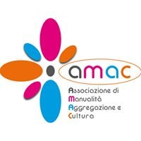 AMAC Associazione