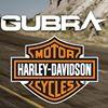 Harley-Davidson Canarias - GUBRA