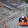 Dallas Raceway