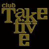 Club Take Five