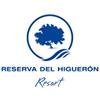 Reserva del Higuerón Resort