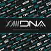 DNA autoparts thumb