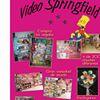 Video Springfield