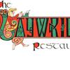 Playwright Irish Pub & Restaurant :: #1 Bar in South Beach