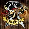 Piratas Barcelona